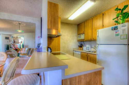 Kauhale Makai by AA Oceanfront Rentals and Sales Photo