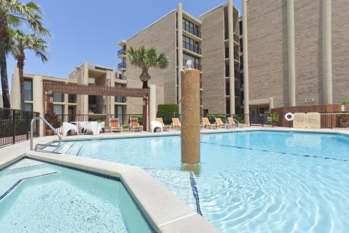 Sea Vista - South Padre Island, TX 78597