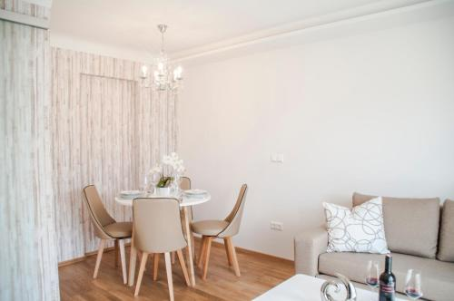 Urban Flats Vienna Favoriten - vienne -