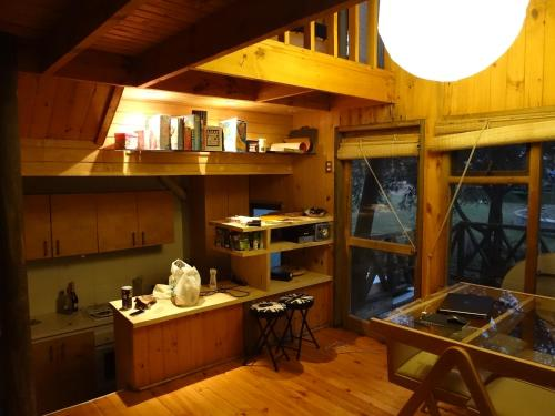 Home Loft Pichilemu Photo