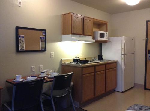 Woodspring Suites - Pleasant Hill Photo