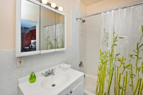 Chic 2 Bedrooms near Times Square photo 18