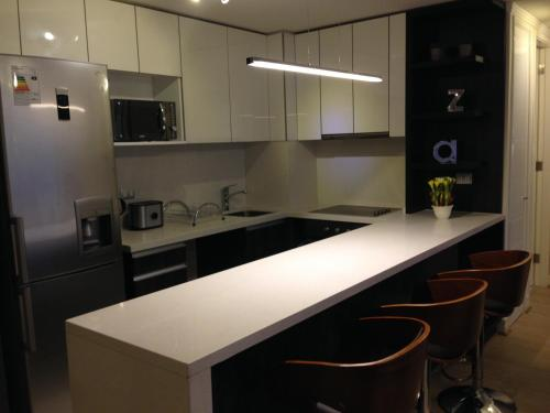 Apartamento Avenida Kennedy Photo
