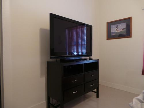 La Isla Residences South Padre 104F Photo