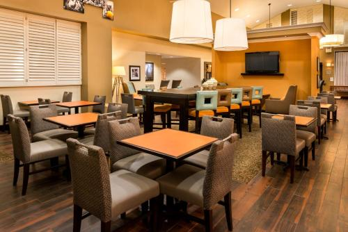Hampton Inn & Suites Orlando-East UCF photo 37