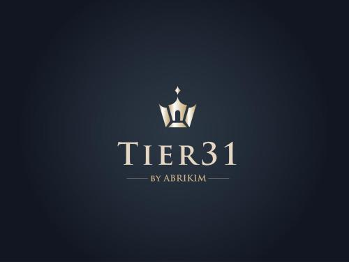 Tier31 by ABRIKIM Photo