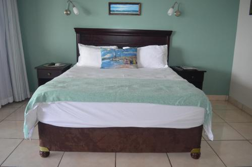 The Dugong Guest House Photo