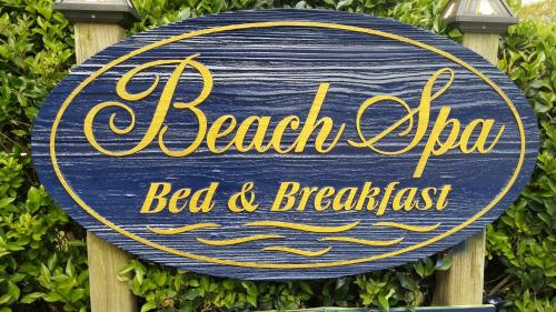 Beach Spa Bed & Breakfast Photo