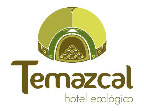 Hotel Ecológico Temazcal Photo