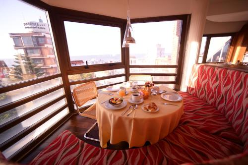 Hosteria Tequendama Classic & Resort Photo