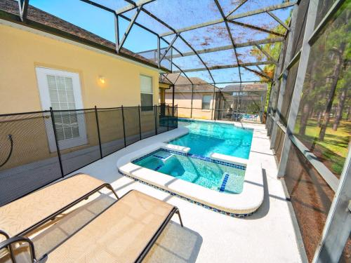 Five Bedroom Home Private Pool 04Od18 Photo