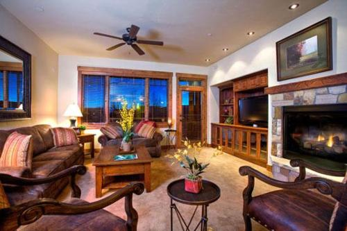 5101 Emerald Lodge - Steamboat Springs, CO 80487