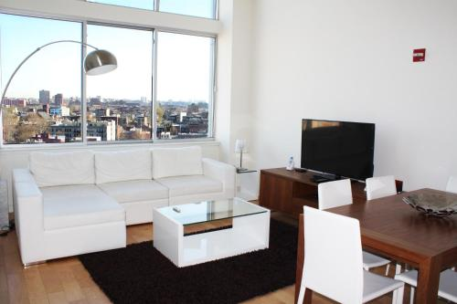 Liberty View Suites at the Zenith Photo