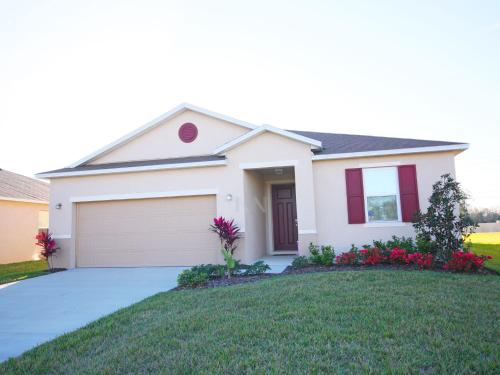 Four Bedroom Vacation Home 47Bd62 Photo