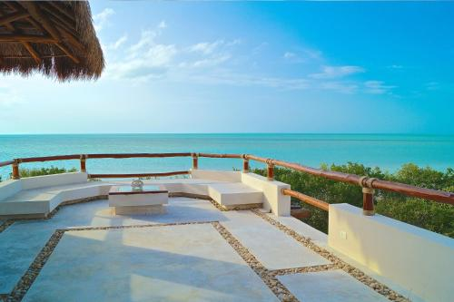 Holbox Casa Punta Coco (Adults) Photo