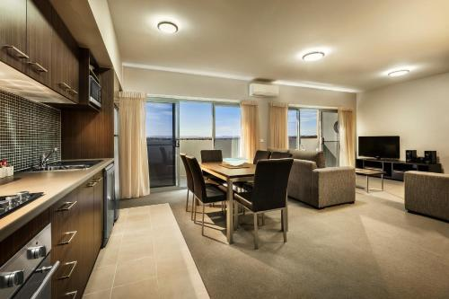 Quest Bundoora Serviced Apartments photo 3