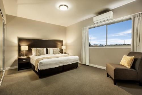 Quest Bundoora Serviced Apartments photo 9
