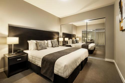 Quest Bundoora Serviced Apartments photo 10
