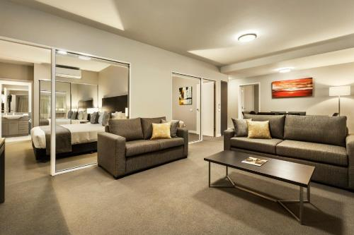 Quest Bundoora Serviced Apartments photo 11