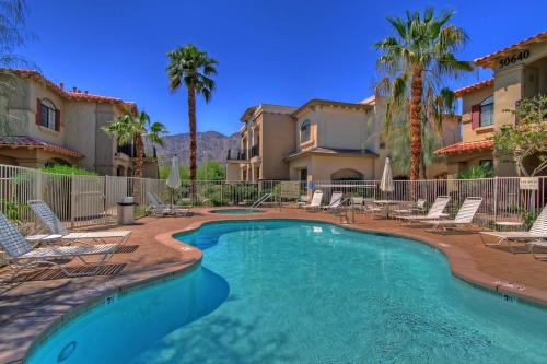 La Quinta Vacations Rental Photo