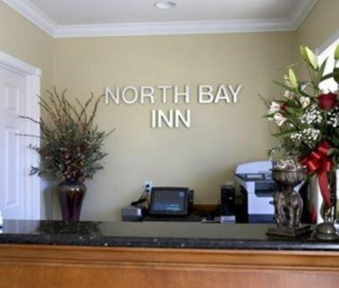North Bay Inn Photo