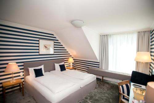 Best Western Plus Hotel Ambra photo 38