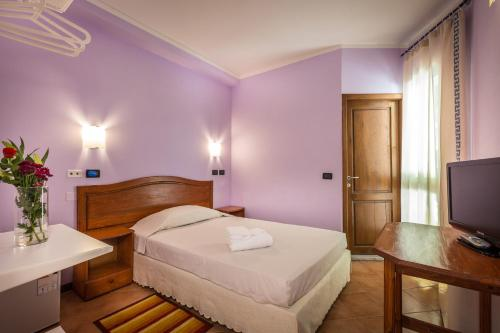 Hotel Real photo 13