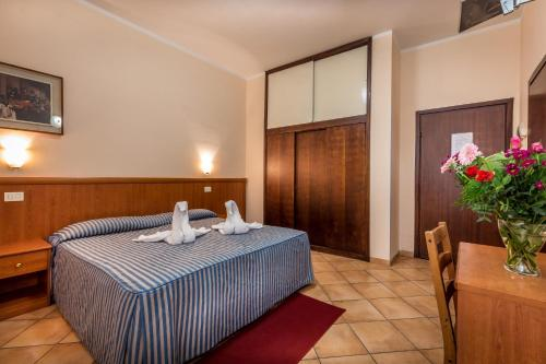 Hotel Real photo 16