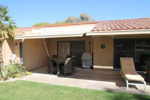 La Costa Circle East Holiday Home 41075 Photo