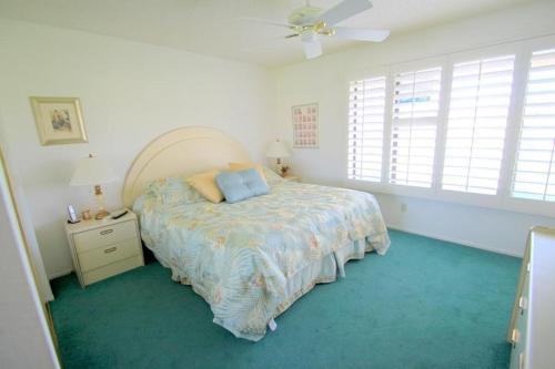 La Costa Circle East Holiday Home 40789 Photo