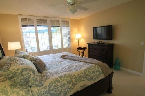 Bay Hill Way Holiday Home 40396 Photo