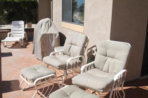 La Costa Circle West Holiday Home 40880 Photo