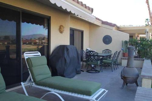 La Costa Circle West Holiday Home 40560 Photo