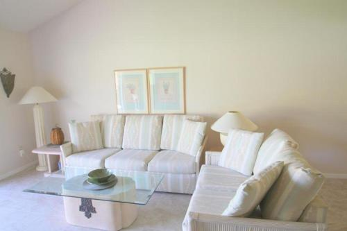 La Costa Circle West Holiday Home 40839 Photo