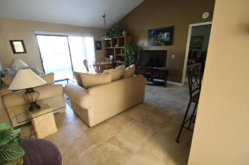 La Costa Circle West Holiday Home 40900 Photo