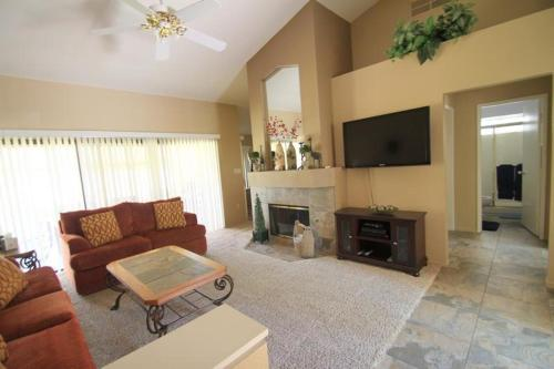 La Costa Circle West Holiday Home 40440 Photo