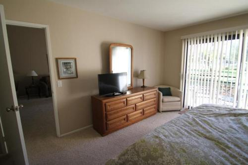 Pauma Valley Way Holiday Home 77208 Photo