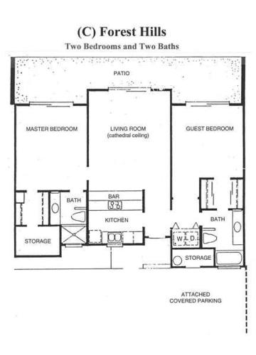 Pebble Beach Circle Holiday Home 40463 Photo