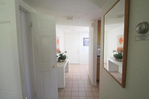 La Costa Circle West Holiday Home 40481 Photo