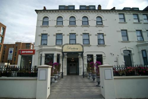 Pembury Hotel photo 20