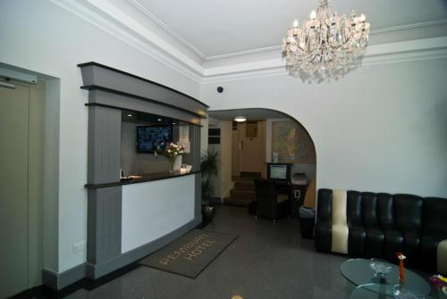 Pembury Hotel photo 21