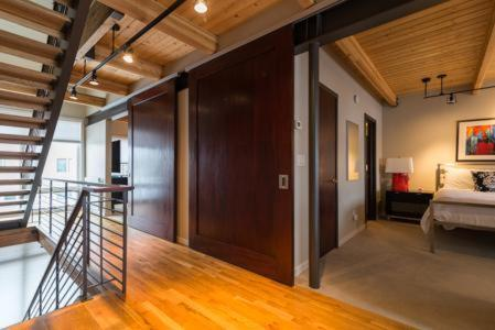 2887 Blackhawk Townhomes - Steamboat Springs, CO 80487