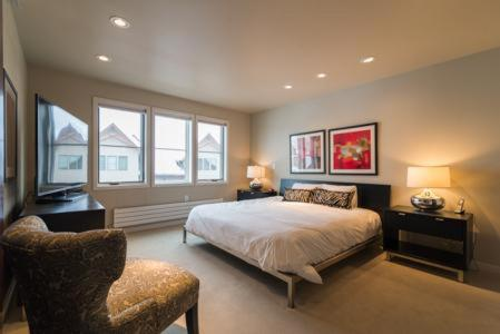 2887 Blackhawk Townhomes Photo