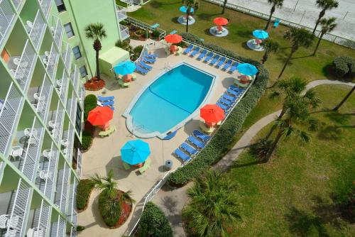 El Caribe Resort and Conference Center Photo