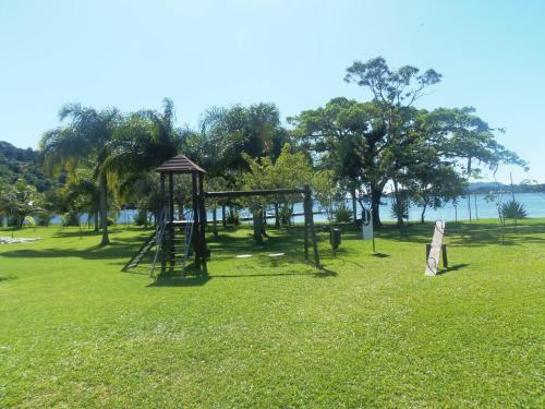 Porto da Lagoa Condominio Photo