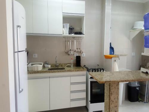 Apartamento Avenida Wilson Photo