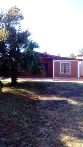 Casa Guayubira Photo