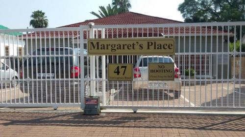 Margaret's Place Photo