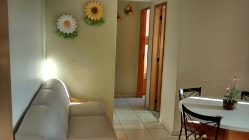 Apartamento Bandeirantes Photo