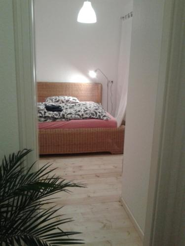 Apartment in Hannover Nordstadt, Ганновер